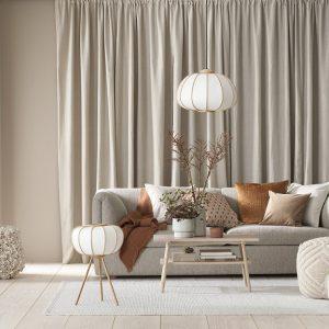 4 tendencias veraniegas de decoración