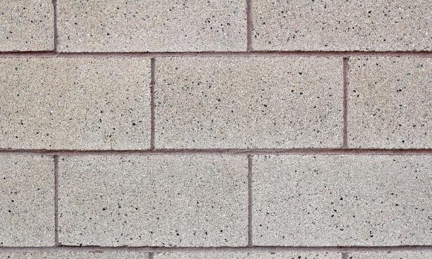 Cómo pintar, estucar o enmascarar la apariencia de paredes de cemento