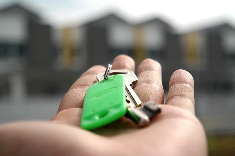 Viviendas nuevas: las numerosas ventajas para los propietarios